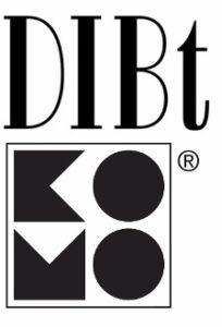 DIBt - Hickman & Love