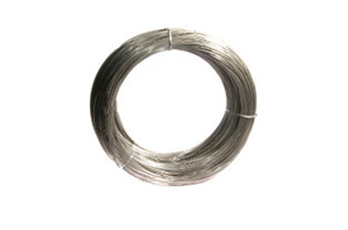 Stainless Tying Wire - Hickman & Love
