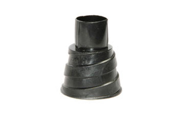 Threaded Plastic Cones - Hickman & Love